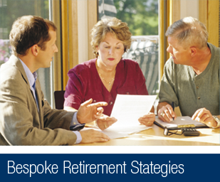 Bespoke Retirement Solutions